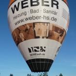 balon v.č. 1024