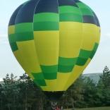 balon v.č. 1026