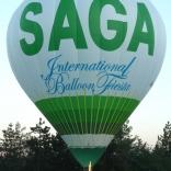 balon v.č. 1035