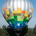 balon v.č. 1040