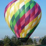 balon v.č. 1044