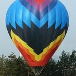balon v.č. 1053