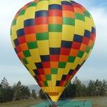 balon v.č. 1055