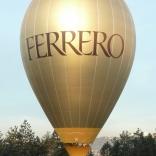 balon v.č. 1059