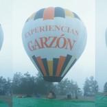 balon v.č. 1060