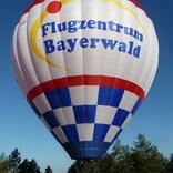 balon v.č. 1063