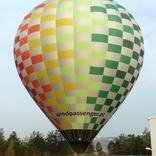 balon v.č. 1066