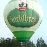 balon v.č. 1067