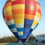 balon v.č. 1068