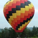 balon v.č. 1071