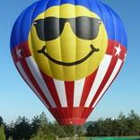balon v.č. 1076