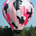 balon v.č. 1080