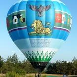 balon v.č. 1083