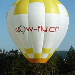 balon v.č. 1084