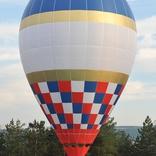 balon v.č. 1085