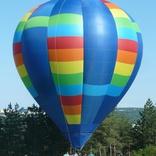 balon v.č. 1088