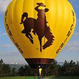 balon v.č. 1092