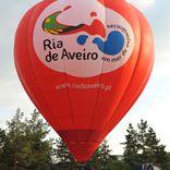 balon v.č. 1094