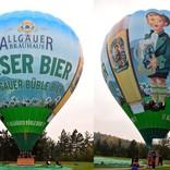 balon v.č. 1095