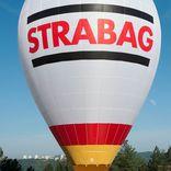 balon v.č. 1097