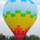 balon v.č. 1099