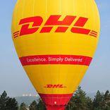 balon v.č. 1100