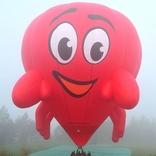 balon v.č. 1111