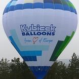 balon v.č. 1117