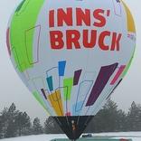 balon v.č. 1126