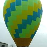 balon v.č. 1127