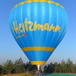 balon v.č. 1128