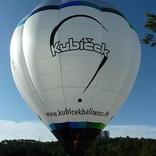 balon v.č. 1131
