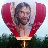 balon v.č. 1137