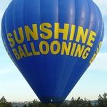 balon v.č. 1139