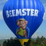 balon v.č. 1141