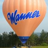 balon v.č. 1144