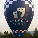 balon v.č. 1146