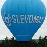 balon v.č. 1148