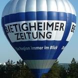 balon v.č. 1149