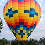 balon v.č. 1150