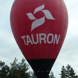 balon v.č. 1152
