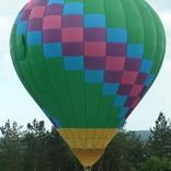 balon v.č. 1155