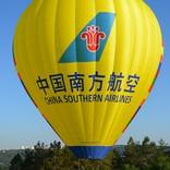 balon v.č. 1159