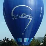 balon v.č. 1168