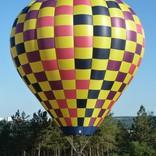 balon v.č. 1169