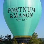 balon v.č. 1174