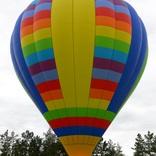 balon v.č. 1179