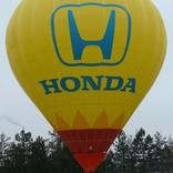 balon v.č. 1181