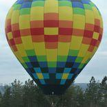 balon v.č. 1182