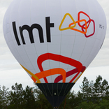 balon v.č. 1183